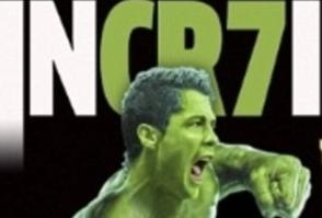 hihi2-7