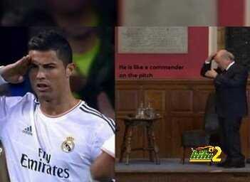 Cristiano-y-Blatter_54398702091_51356729138_352_256