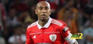 Foot : FC Porto / SL Benfica - Portuguese Supercup -