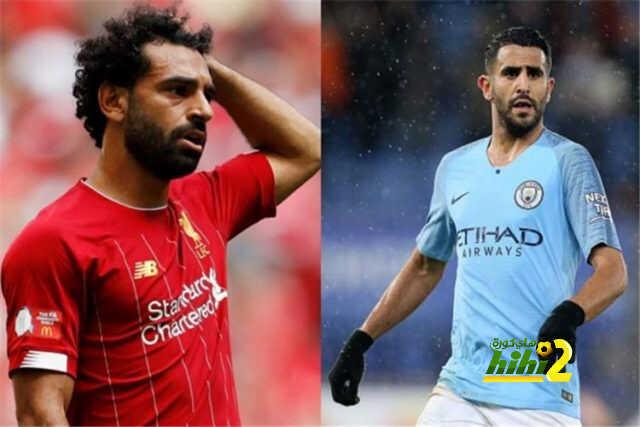 كم لاعب عربي توج بدوري أبطال أوروبا طوال التاريخ ؟
